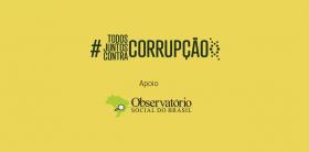 Todos Juntos Contra Corrupção